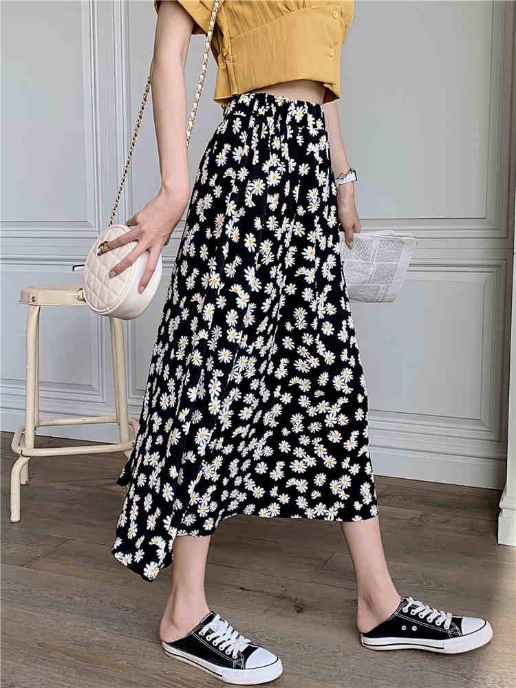女装-优雅半身裙优惠券