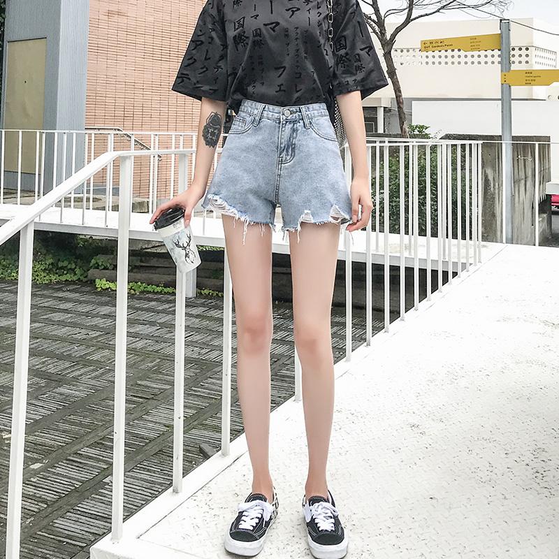 女装-短裤热裤优惠券